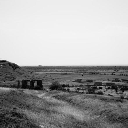 Agdam, Karabakh