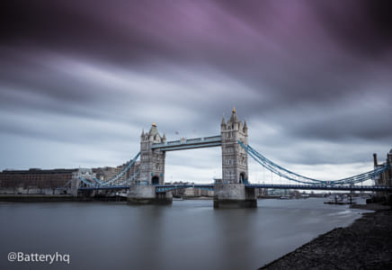 Tower Bridge by day by 500px on 500px