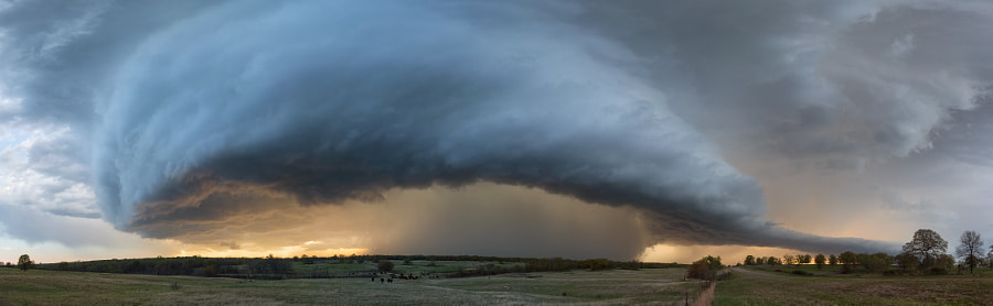Photograph Courtney Supercell by Kelly DeLay on 500px