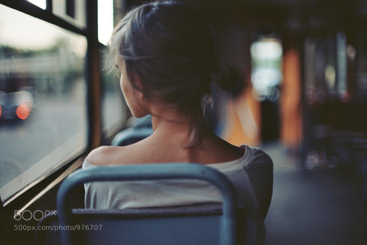 Photograph Untitled by charmed quark on 500px