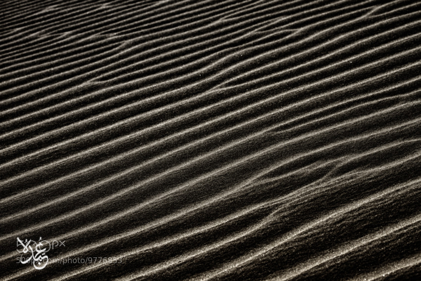 Photograph waves by Mohamed  Abdo on 500px