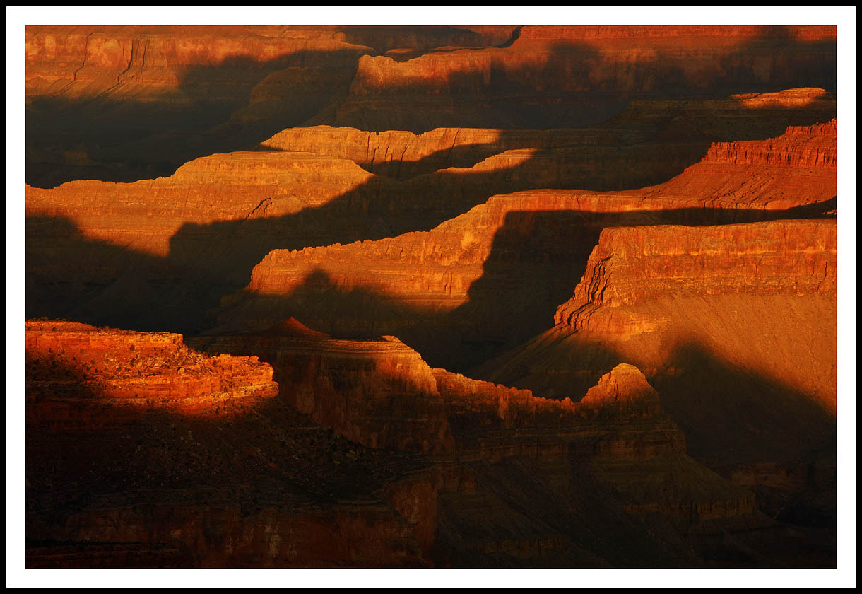 Photograph Formations & Shadows by Roland Lacson on 500px