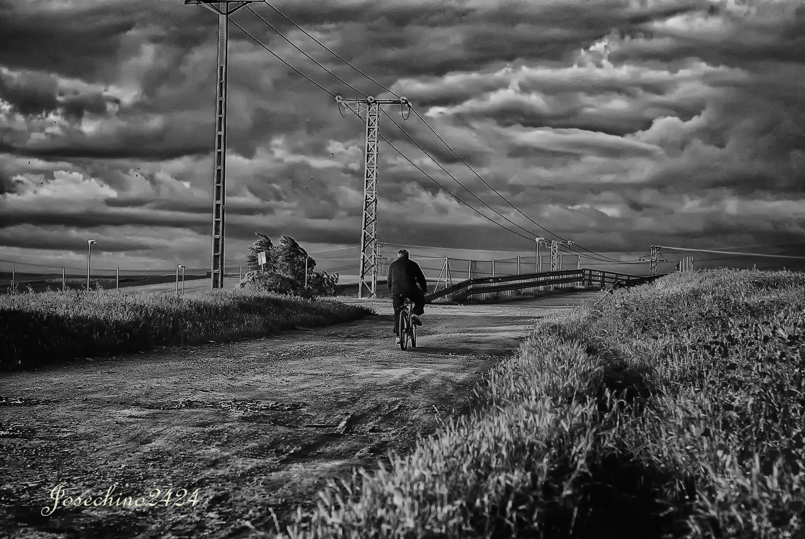 Photograph Untitled by Jose Maria Ramos Montero on 500px