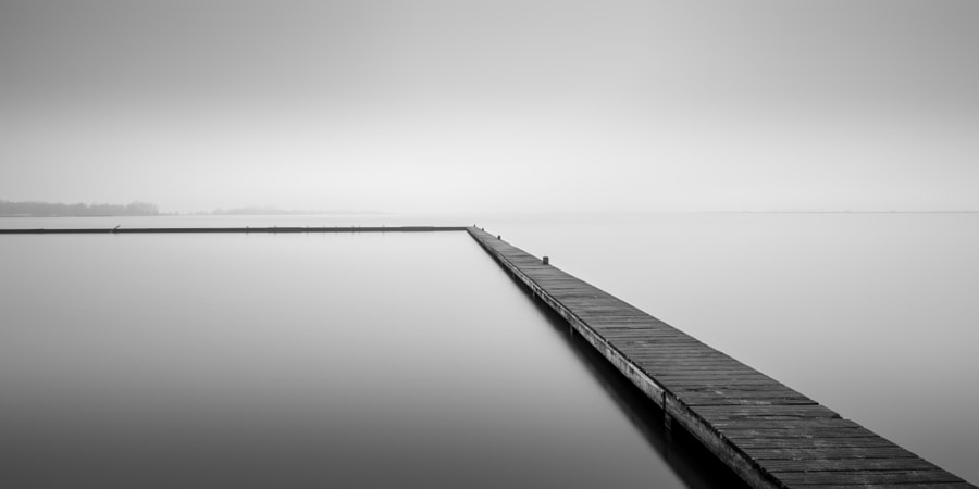 Silence by Arjen Dijk on 500px.com
