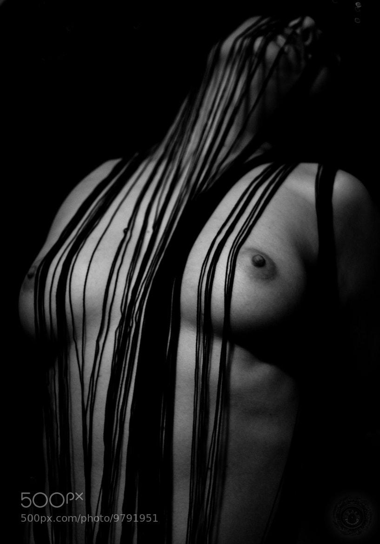 Photograph Body Lines by Dejan  Boskovski on 500px