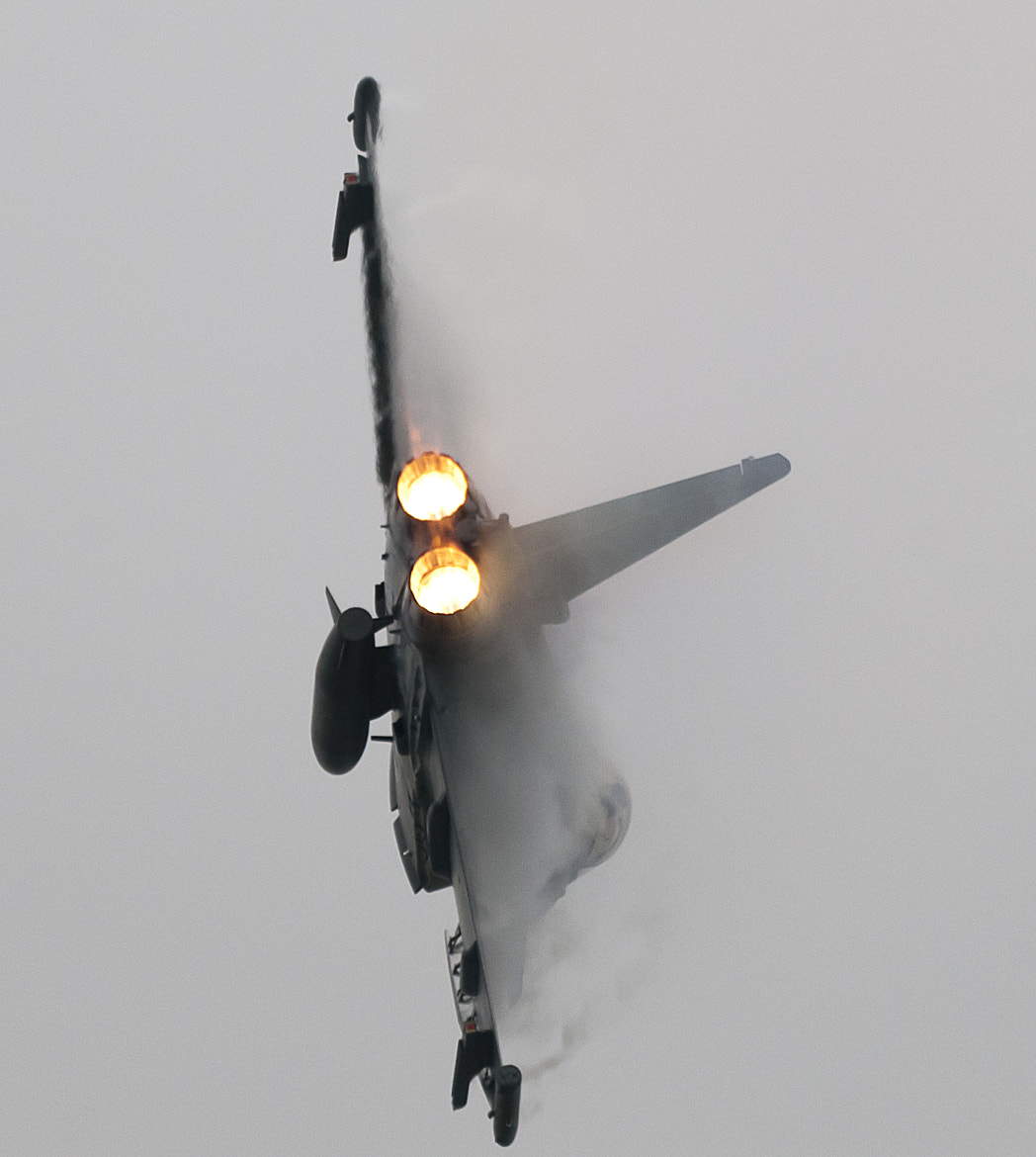 Photograph Typhoon by Lee Buck on 500px
