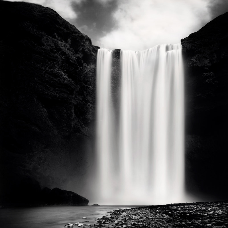 Photograph Skogafoss by Ronny Ritschel on 500px