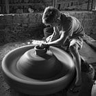 ������, ������: The Potter