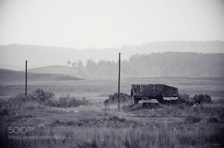 Photograph ... by Paul  Myulbah on 500px