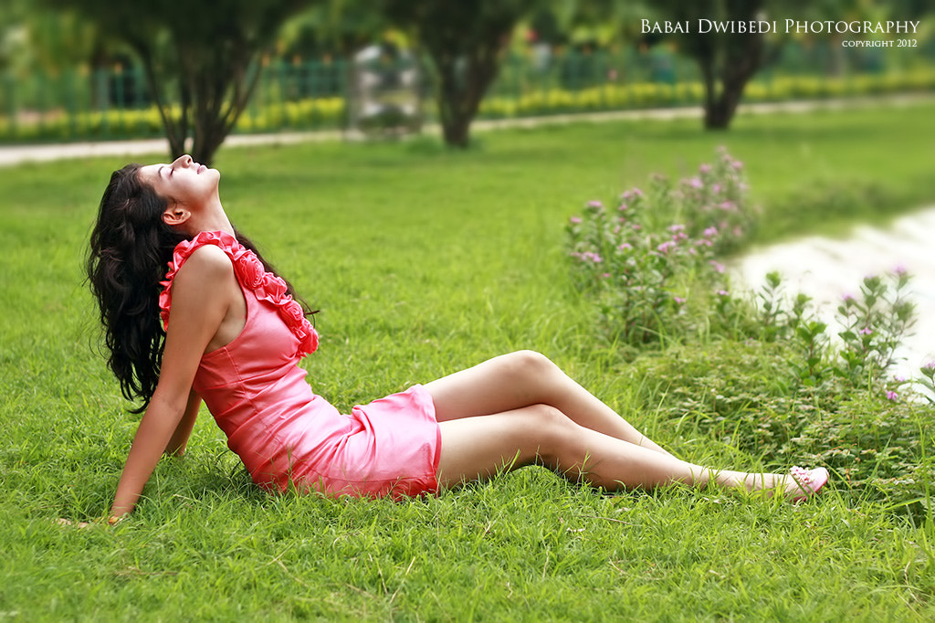Photograph Spring#16 by Abhijit Dwibedi on 500px