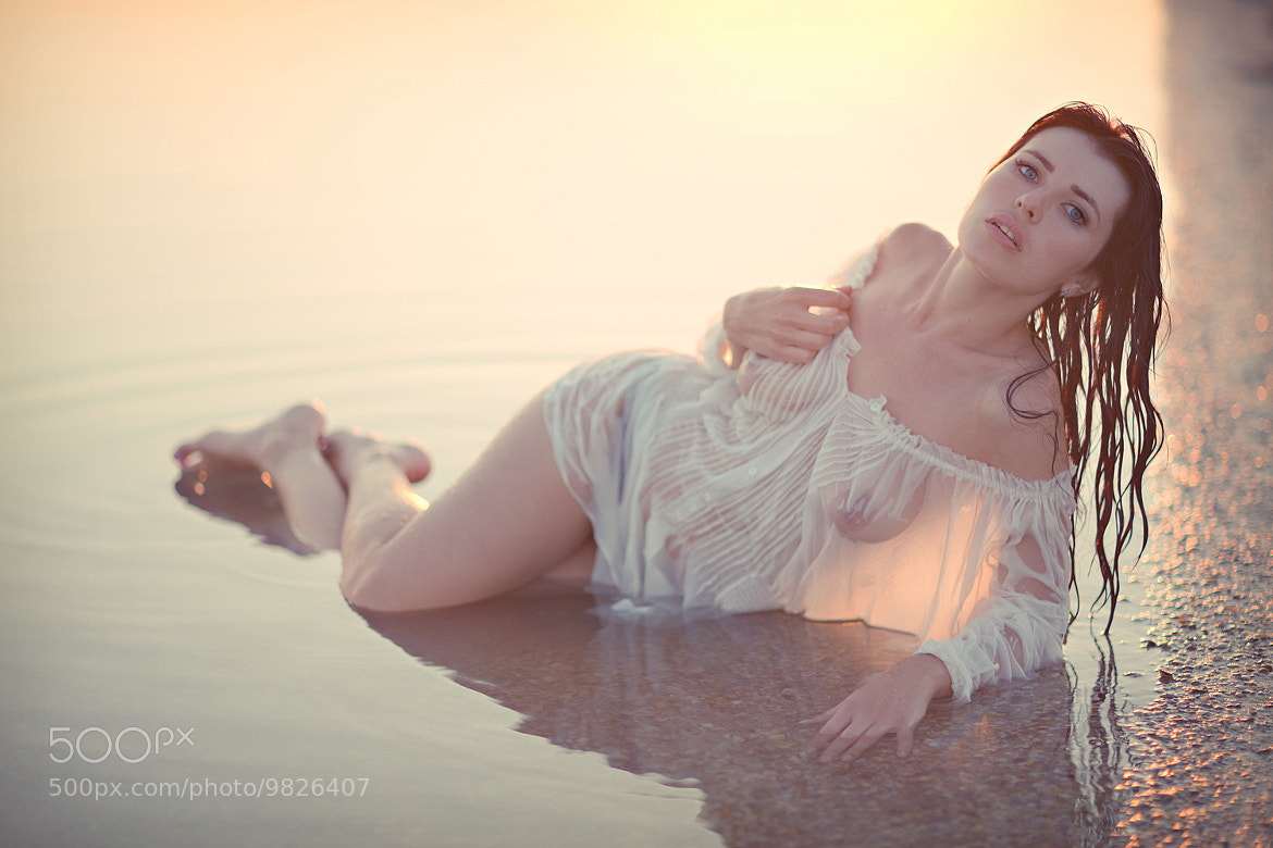 Photograph Untitled by andrew gorelikov on 500px