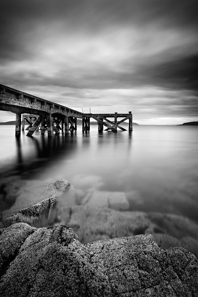 Photograph Stormy Weather by Nick Walton on 500px