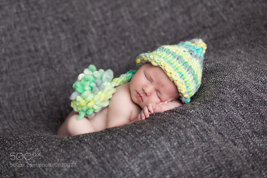 Photograph Precious Boy by Kelly Gentz on 500px