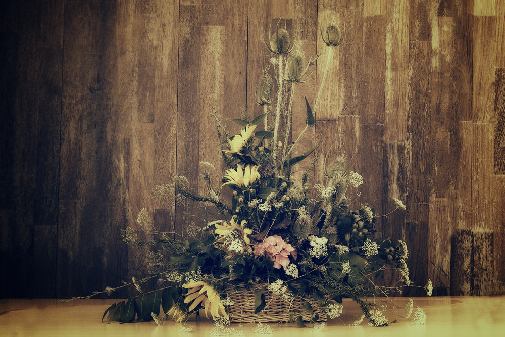 Photograph stilllife vintage one by Manfred Huszar on 500px