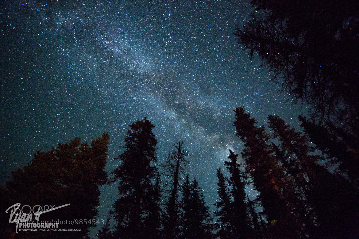 Photograph Gallery of Galaxies by Ryan  Wright on 500px