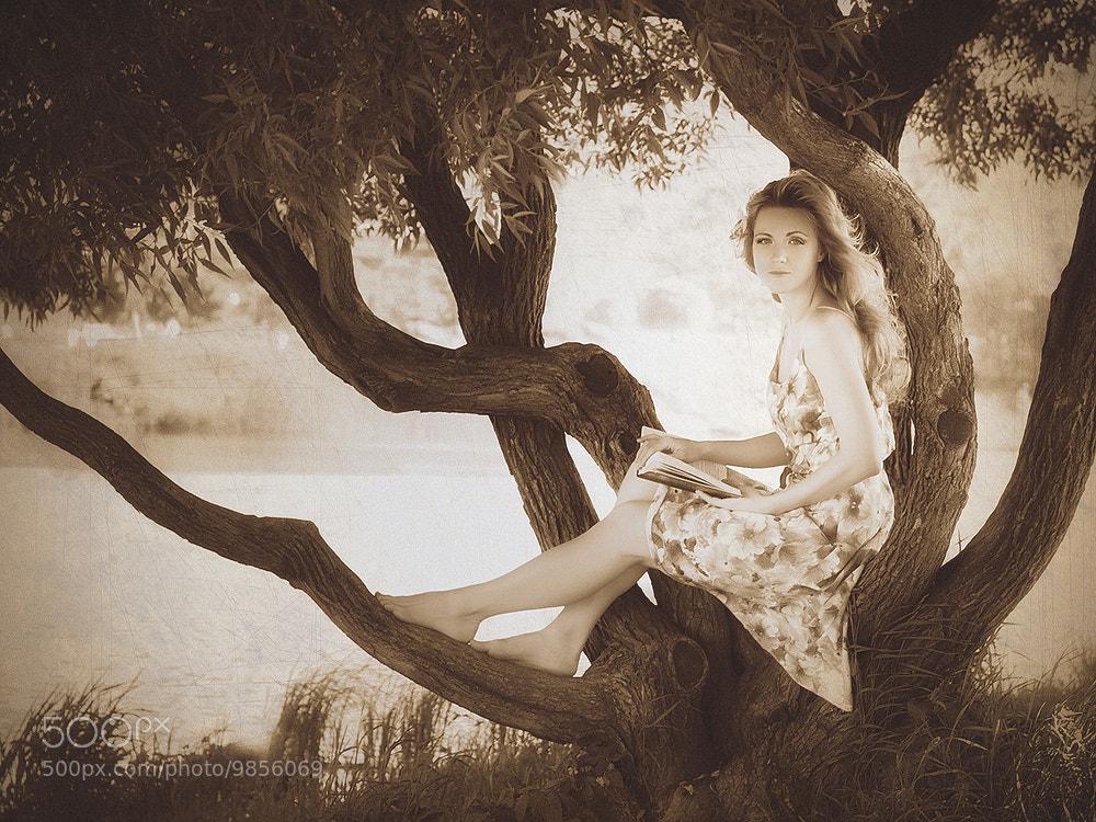 Photograph *** by Alexey Zvyagin on 500px