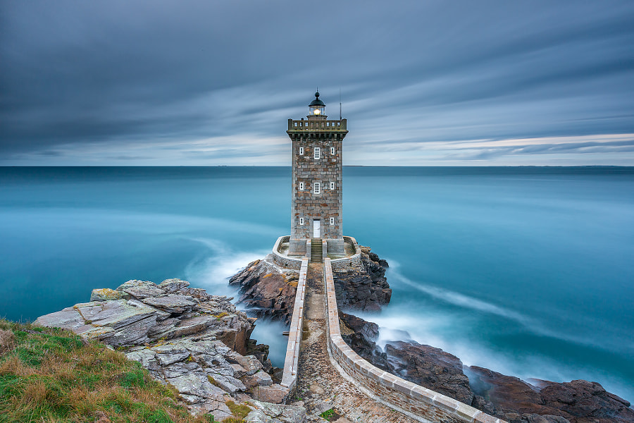 Polyphemus by Francesco Gola on 500px.com