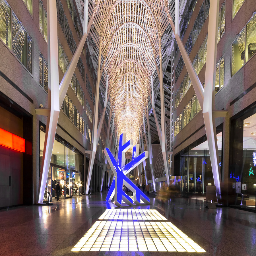 Brookfield Place 2