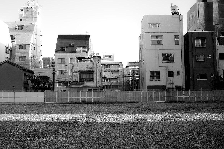 Photograph Untitled by Masaki Yoshida on 500px