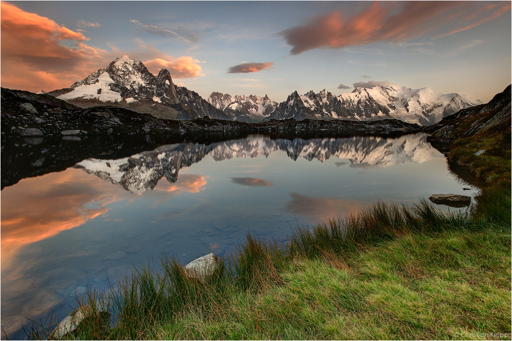 Photograph Elements of Storm by Christian Klepp on 500px