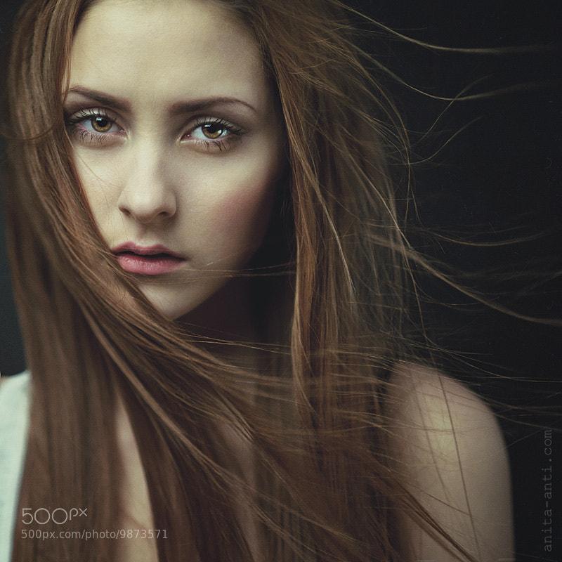 Photograph ♥ by Anita Anti on 500px