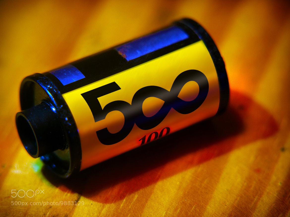 Photograph 500px by Henny  Cordones on 500px