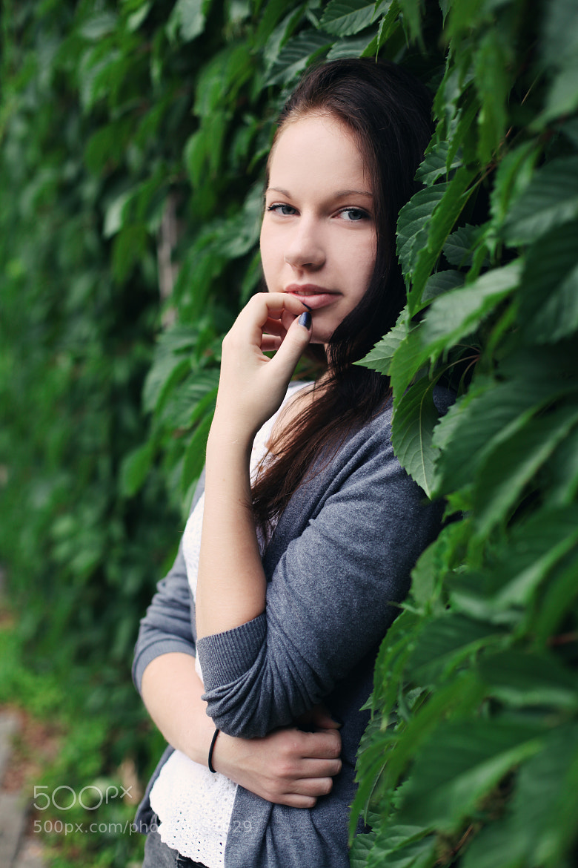 Photograph * by Pavel Kaplevski on 500px