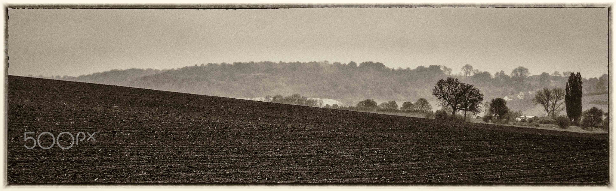 Photograph Landscape by Bart Ebisch on 500px