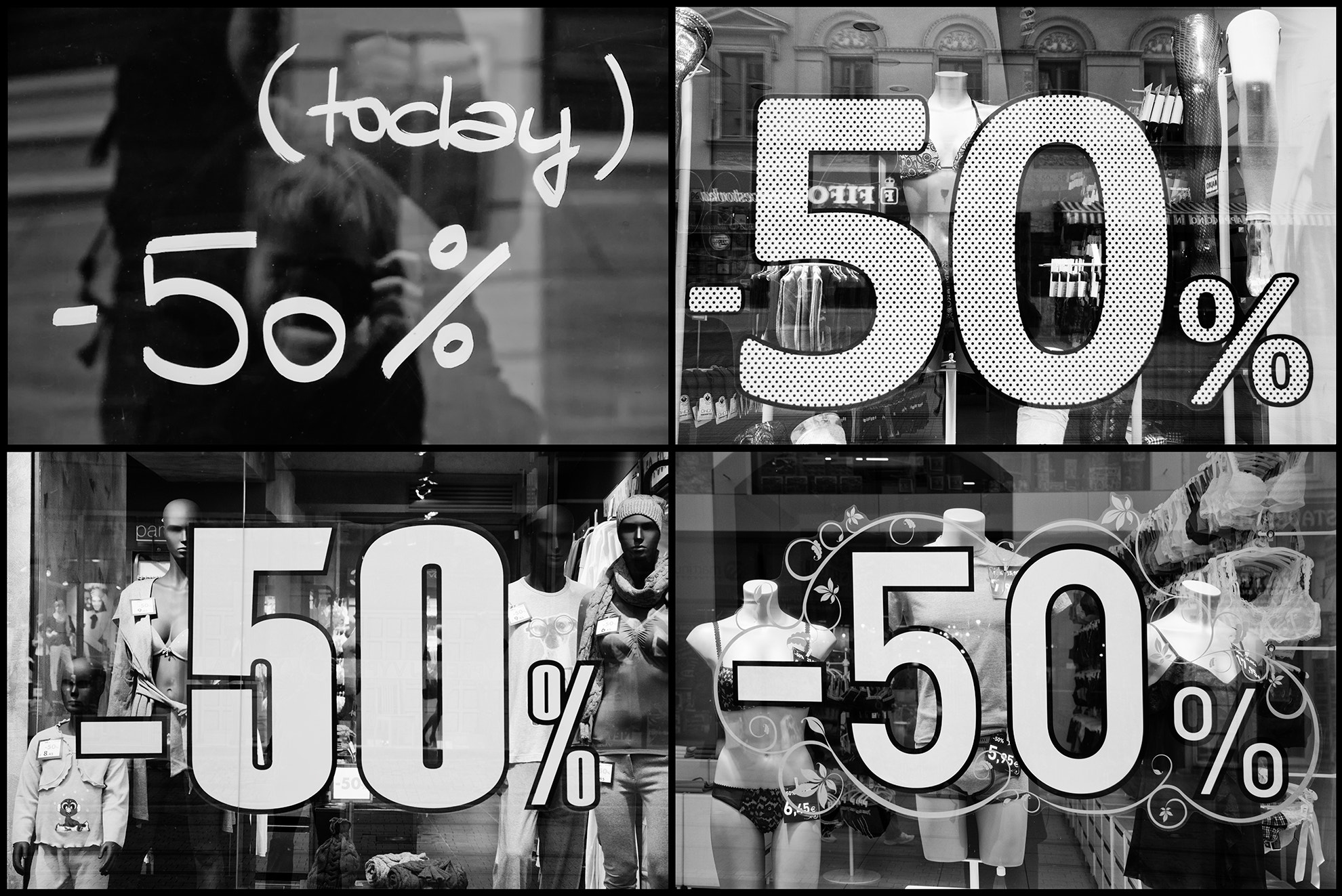 Photograph Today 50% by Martin Hricko on 500px