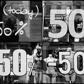Today 50% by Martin Hricko (MartinHricko)) on 500px.com