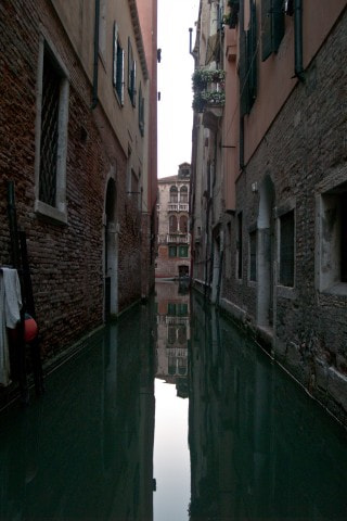 Photograph have you ever been in Venice? by Simone Marangoni on 500px