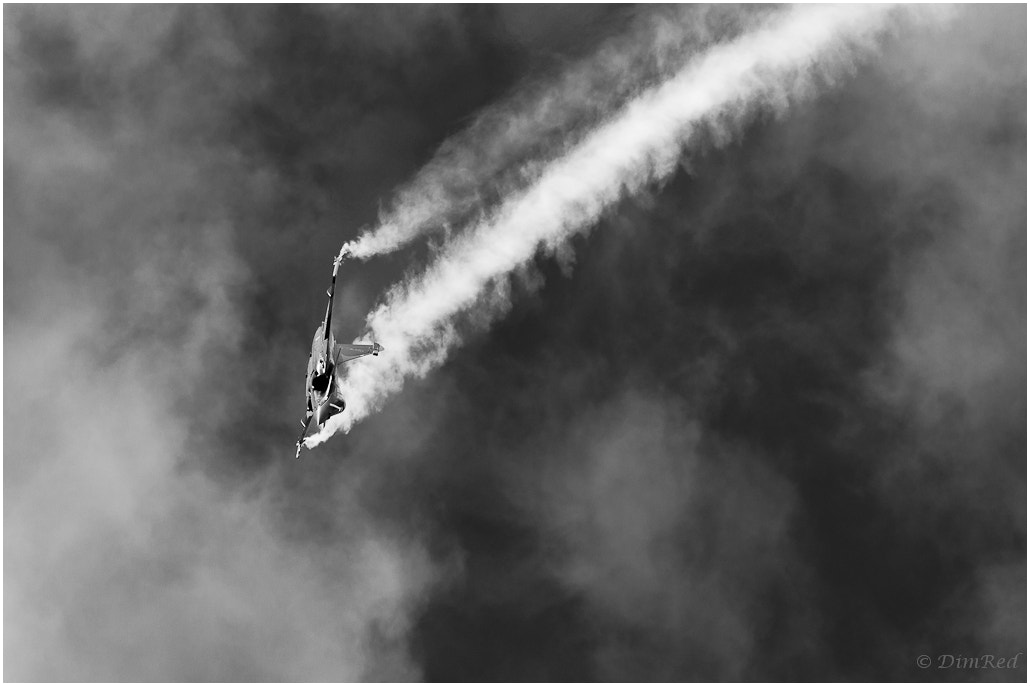 Photograph Rafale by Dimitri Alderweireld on 500px