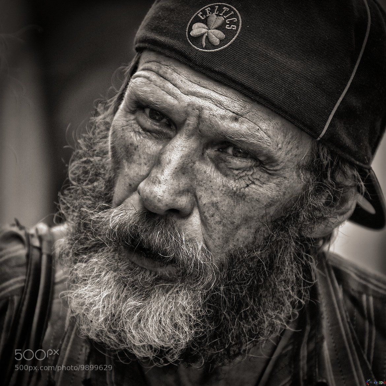 Photograph celtiks by kip garik on 500px
