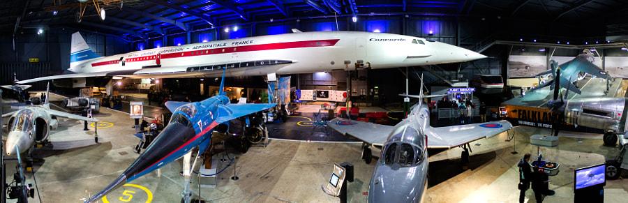 Concorde 002