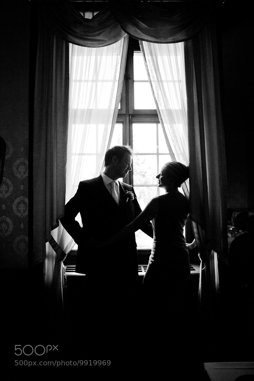Photograph dance (1) by Sally Jaeggin on 500px