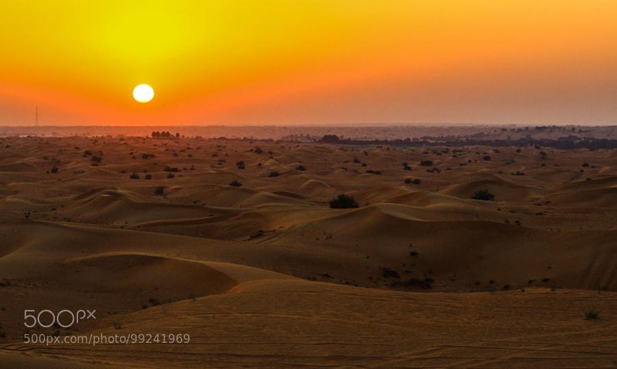 mohannad abdullah mohannada7 photos 500px