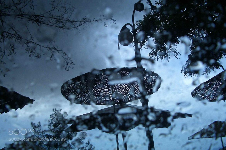 Photograph rainy days by hilal cengiz on 500px