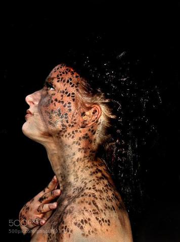 Photograph Make A Wish by Linn Kristin Johnsen on 500px