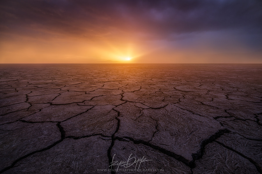 Photograph Finding A Balance by Ryan Dyar on 500px