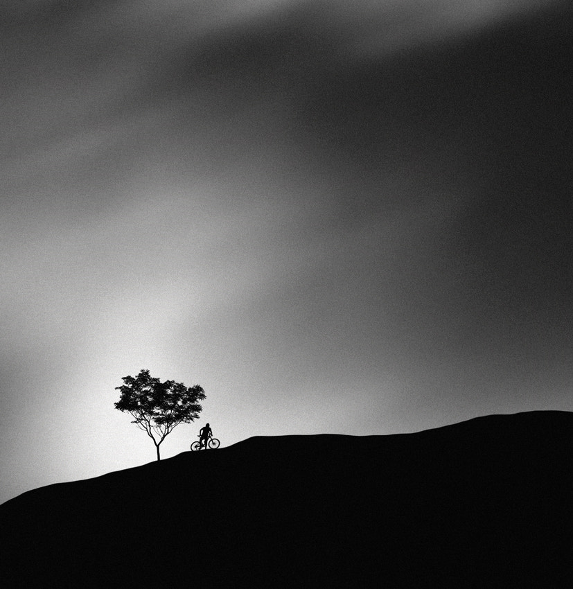 Photograph Interval by Hengki Lee on 500px