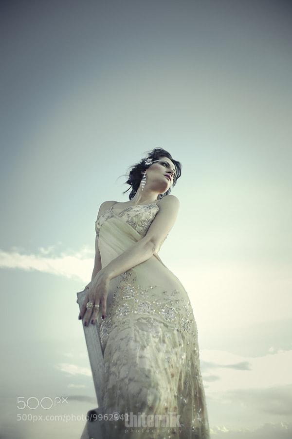 Photograph Nane / by Emma Grigoryan on 500px