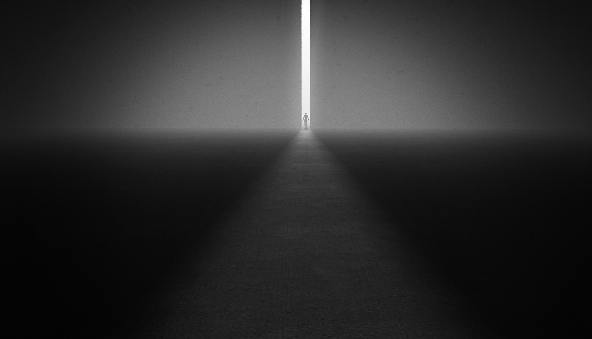 Photograph To the light by Kevin Hosford on 500px