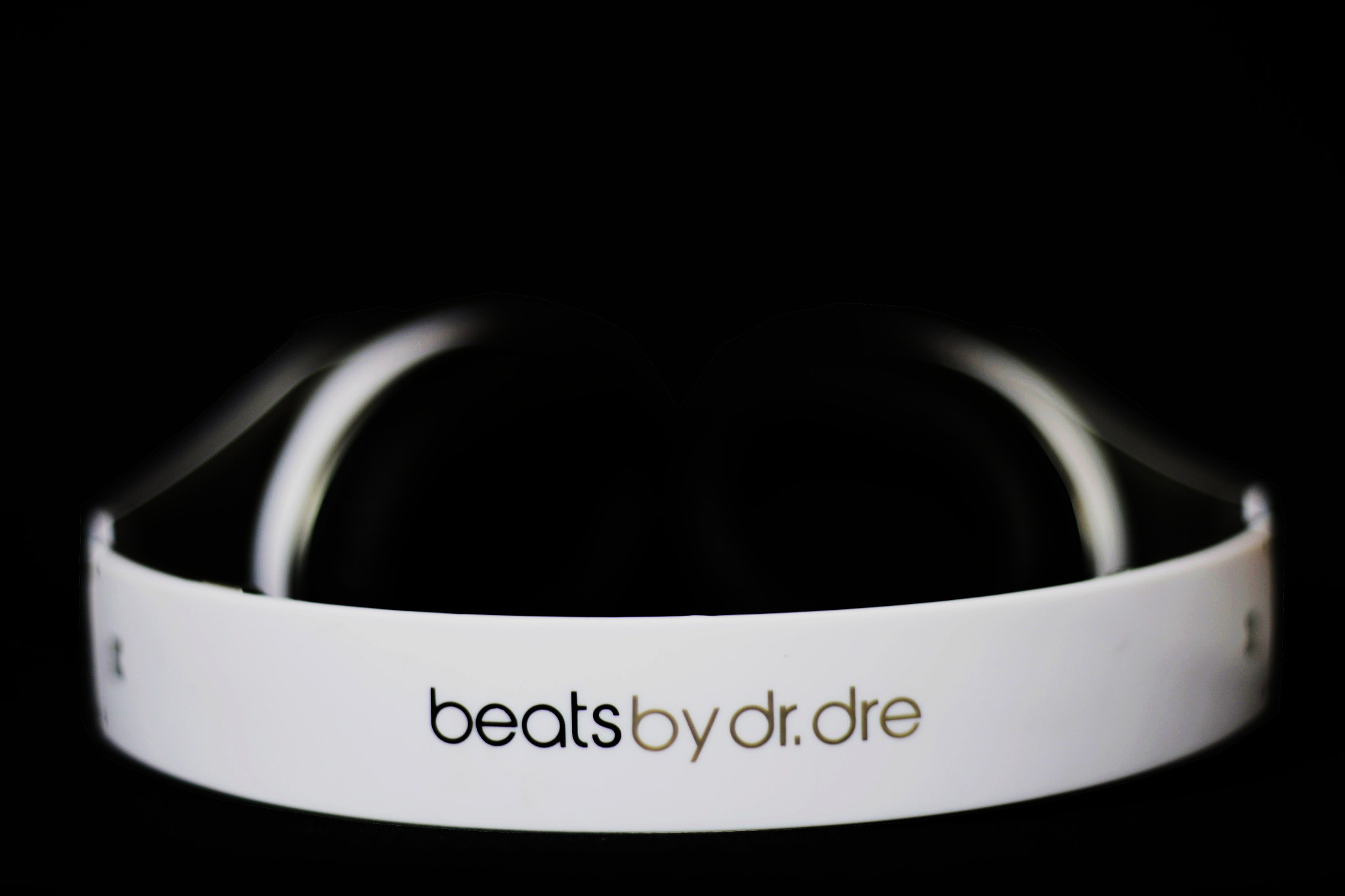 Photograph Beats by dr.dre -Studio by Arham Omar on 500px