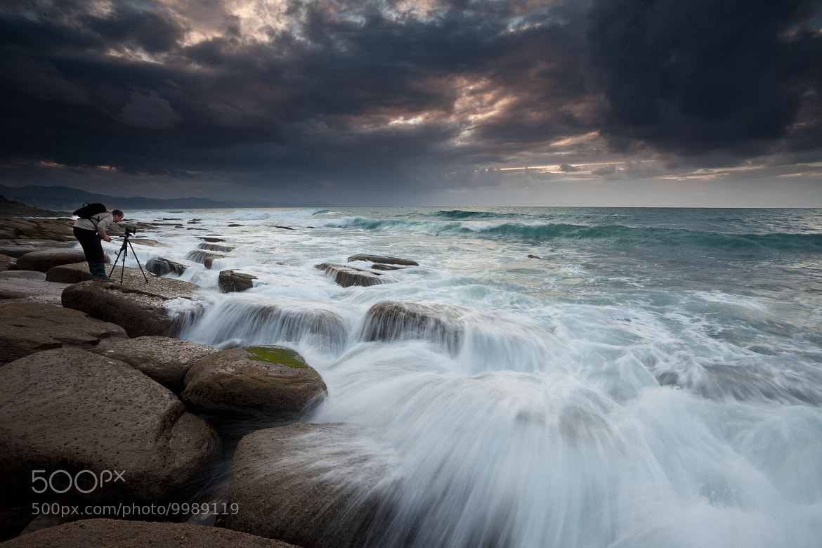 Photograph By water my friend by Jontake . . on 500px