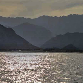 Mountains of Dibba by julian john (sandtasticdays)) on 500px.com
