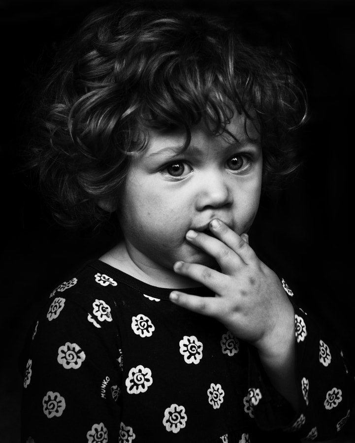 """© Betina La Plante.  All rights reserved.  For prints, licensing, or any other use please contact bb@betinalaplante.com  <a href=""""http://www.facebook.com/BetinaLaPlante2"""">Facebook</a>"""