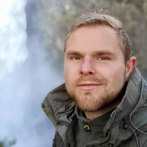 Julian Hofstäter