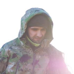 Eugen Kaur