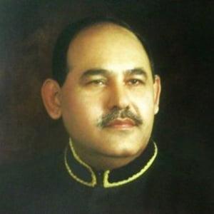 Jalal Hameed Bhatti