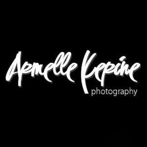 Armelle Kerine  Photography